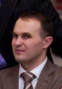 Большанин Алексей Юрьевич