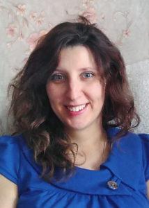 Баева С.С., директор и преподаватель МИЭК
