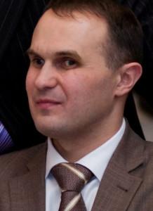 Большанин А.Ю., преподаватель МИЭК, экзистенциальный терапевт, супервизор