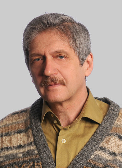 Есельсон Семен Борисович