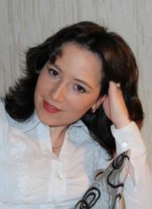 Краснова А.Г., преподаватель МИЭК, экзистенциальный терапевт