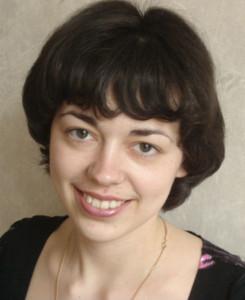 Телоницкая Н., преподаватель МИЭК, экзистенциальный консультант